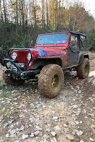 028 jeep shots gilchrist cj7