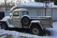 027 jeep shots madic willys truck.JPG