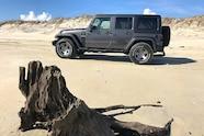 022 jeep shots birch jku