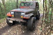 020 jeep shots honkala yj