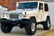 011 jeep shots motes tj