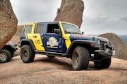 009 jeep shots molina jku