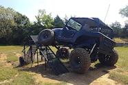 008 jeep shots farrell yj