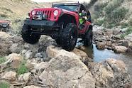 004 jeep shots phillips jk