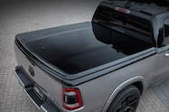 mopar 2019 ram 1500 big horn low down tonneau cover