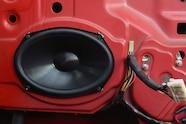 diy jeep sound nav info system upgrade 28