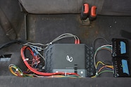 diy jeep sound nav info system upgrade 25