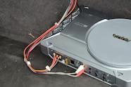 diy jeep sound nav info system upgrade 23