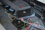 diy jeep sound nav info system upgrade 16