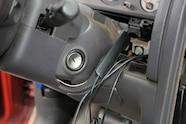 diy jeep sound nav info system upgrade 09