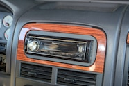 diy jeep sound nav info system upgrade 04