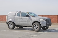 2021 ford bronco mule front quarter 07