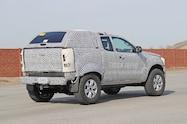 2021 ford bronco mule rear quarter 03