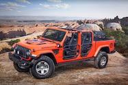 easter jeep safari 2019 gravity concept front quarter 01