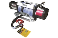 011 winch buyers guide t max