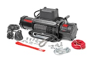 009 winch buyers guide rough country