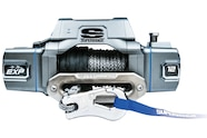 030 winch buyers guide superwinch