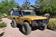 007 verne to moab
