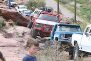 03 2019 easter jeep safari fullsize invasion moab rim.JPG