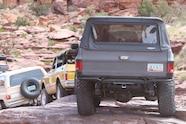 04 2019 easter jeep safari fullsize invasion moab rim.JPG