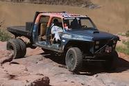 05 2019 easter jeep safari fullsize invasion moab rim.JPG