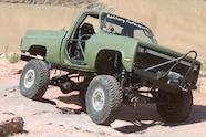 07 2019 easter jeep safari fullsize invasion moab rim.JPG