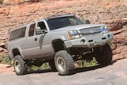 09 2019 easter jeep safari fullsize invasion moab rim.JPG