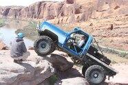 21 2019 easter jeep safari fullsize invasion moab rim.JPG