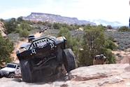 steel bender trail report EJS2019 113