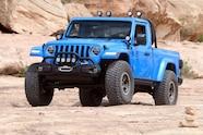 2019 easter jeep safari mopar concepts