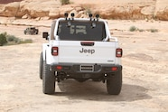 11 2019 easter jeep safari mopar concepts