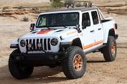 07 2019 easter jeep safari mopar concepts