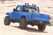 05 2019 easter jeep safari mopar concepts