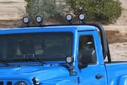03 2019 easter jeep safari mopar concepts