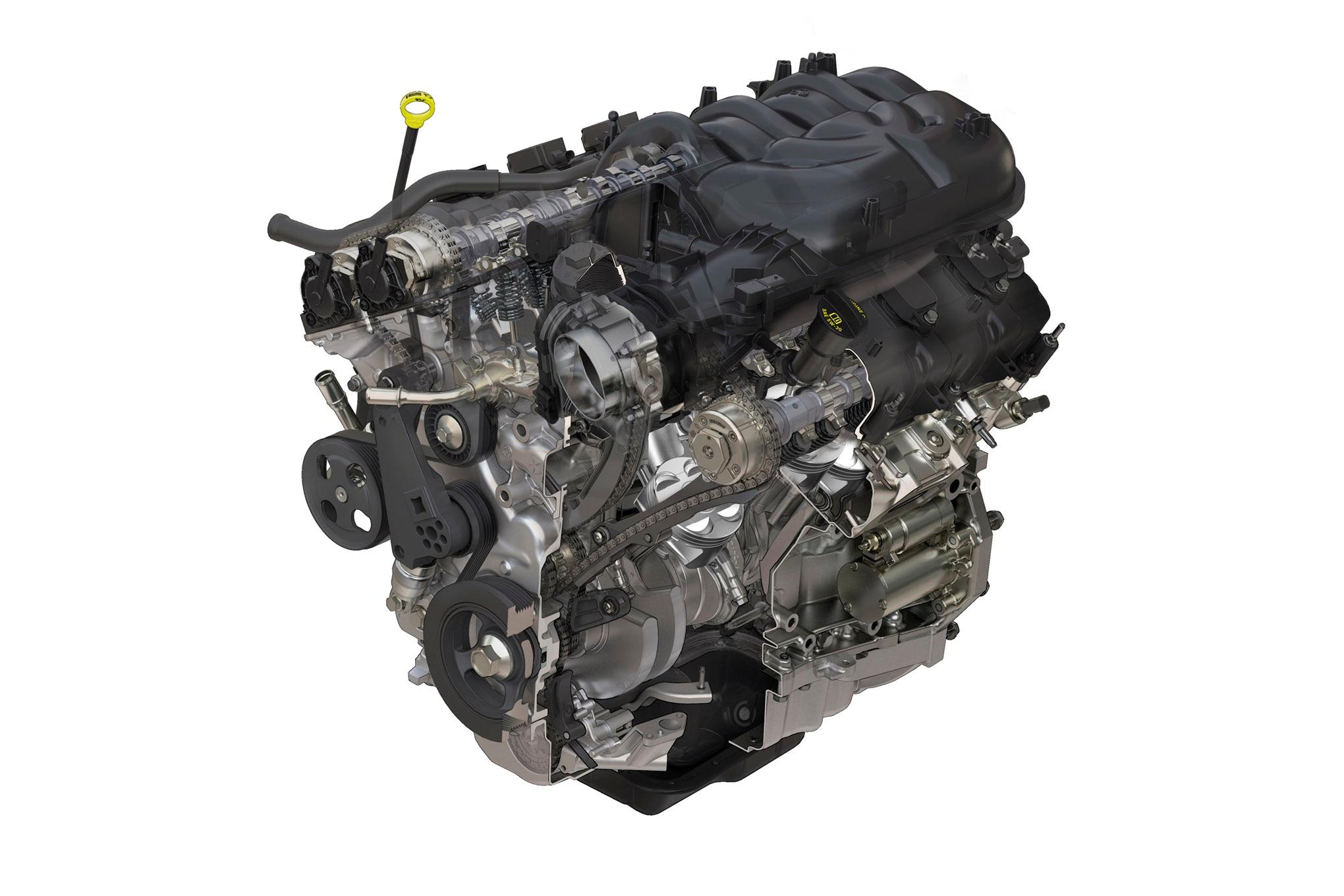 your jeep 2012 jeep wrangler 3.6l pentastar v6 engine swap