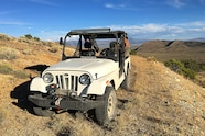 pony express trail in a mahindra roxor 034.JPG
