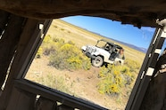 pony express trail in a mahindra roxor 028.JPG