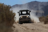 pony express trail in a mahindra roxor 025