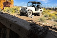 pony express trail in a mahindra roxor 013.JPG