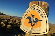 pony express trail in a mahindra roxor 003.JPG