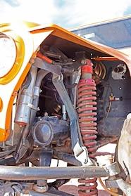 028 jeep 1976 cj7 hummer h1 portal axles 5.0l v8