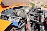 025 jeep 1976 cj7 hummer h1 portal axles 5.0l v8
