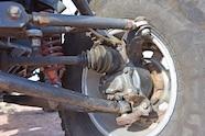 007 jeep 1976 cj7 hummer h1 portal axles 5.0l v8