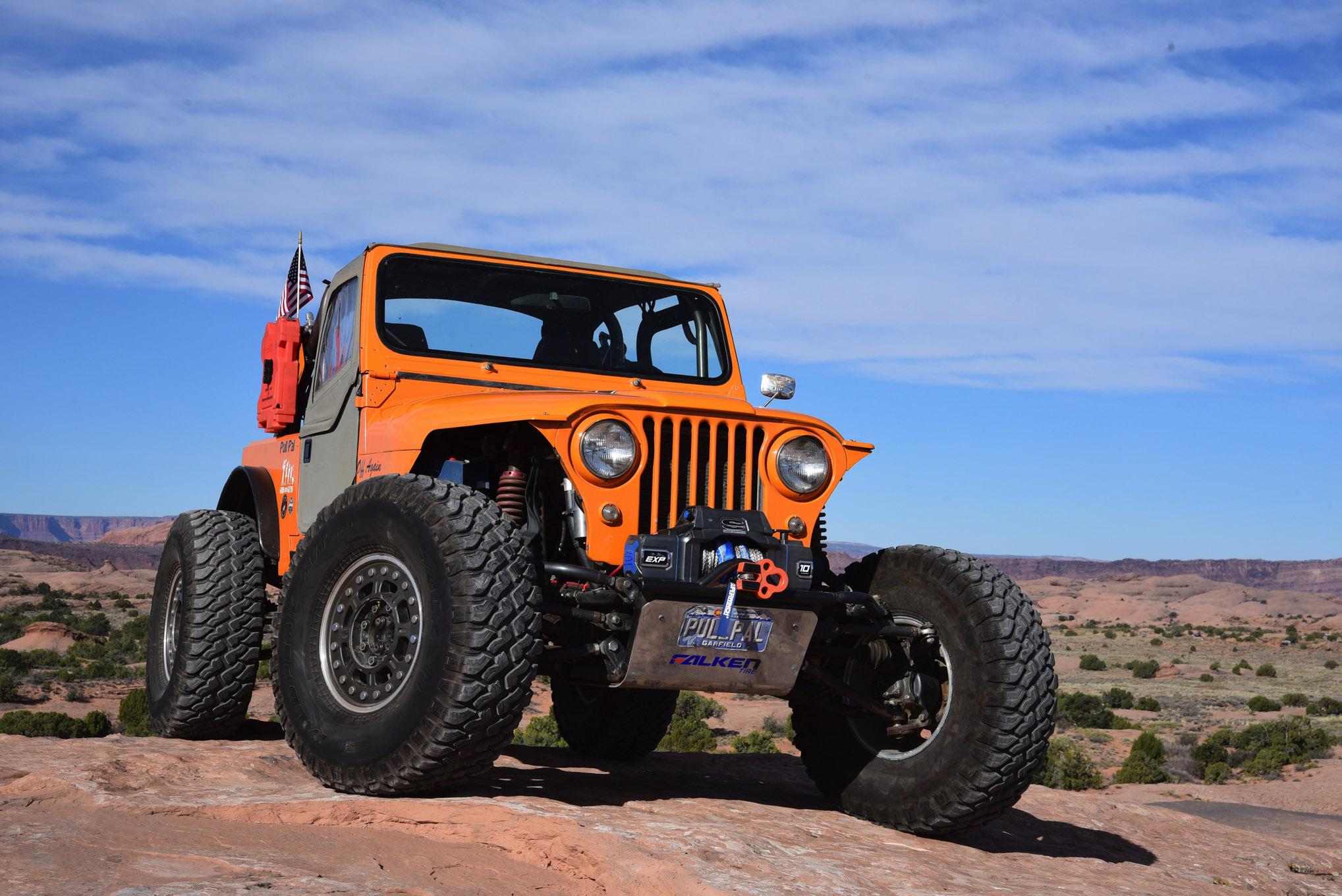 002 jeep 1976 cj7 hummer h1 portal axles 5.0l v8