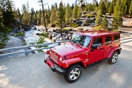 auto news jp jeep wrangler unlimited slow selling