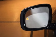 auto news jp jeep blind spot monitoring aaa safety