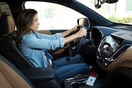 auto news jp jeep call me out distracted driving chevy
