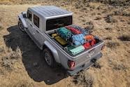 jeep gladiator pickup 06