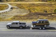 jeep gladiator pickup 04