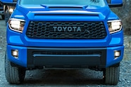 fwoty19 lighting toyota tundra